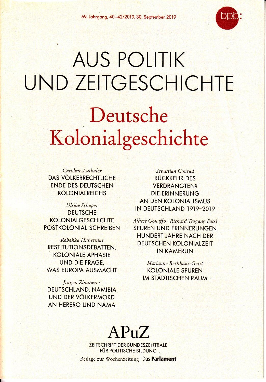 """Postkolonial"""" – Bücher gebraucht, antiquarisch & neu kaufen"""
