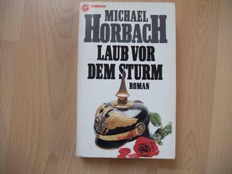 Michael Sturm Börse Erfahrungen