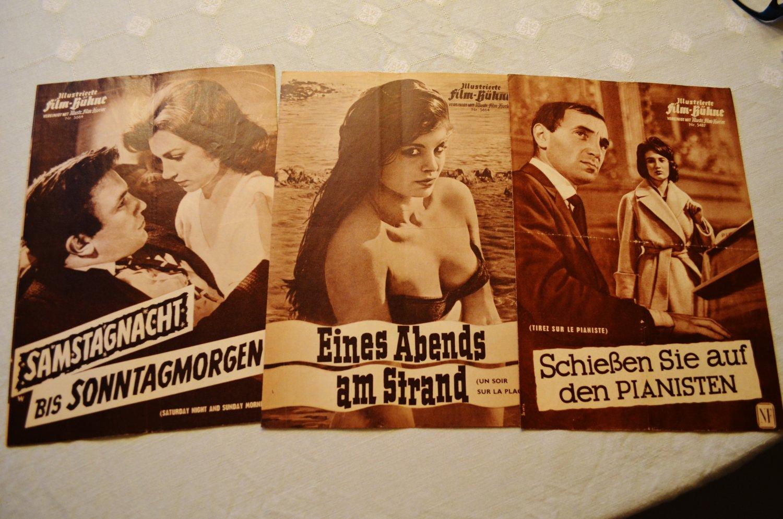 Filmposter Kaufen