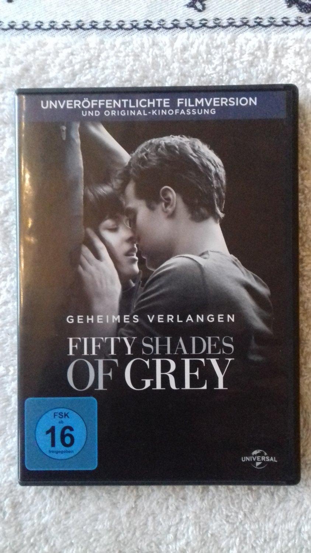Film Fifty Shades Of Grey 1