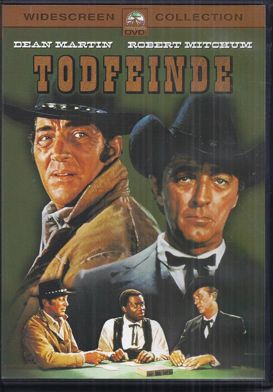 Western Filme Neu