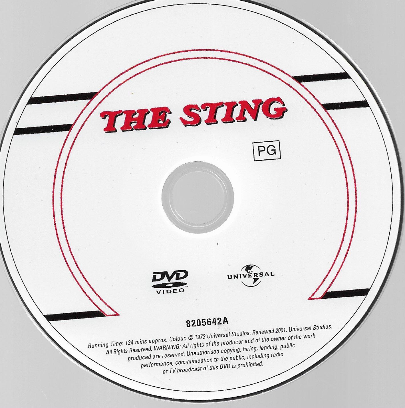 Sting versand nach deutschland the Home