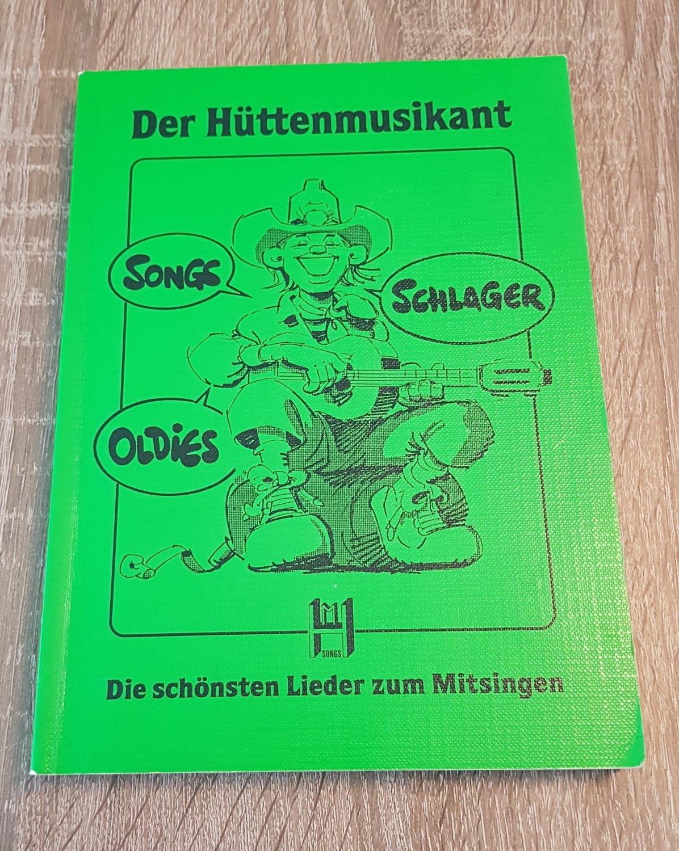 Die 80 schönsten deutschen Liebeslieder | ibt-pep.de
