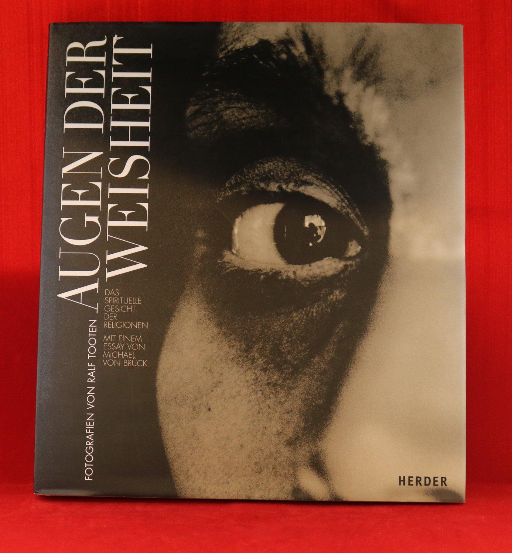 Buch Die Augen Der Dunkelheit Kaufen