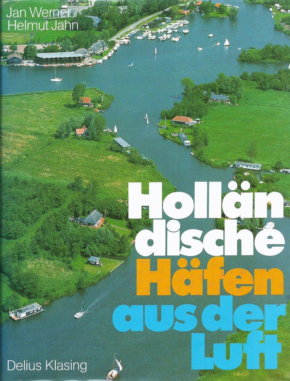 Holl�Ndische Filme