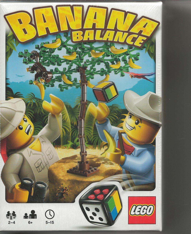 Logo Spiele