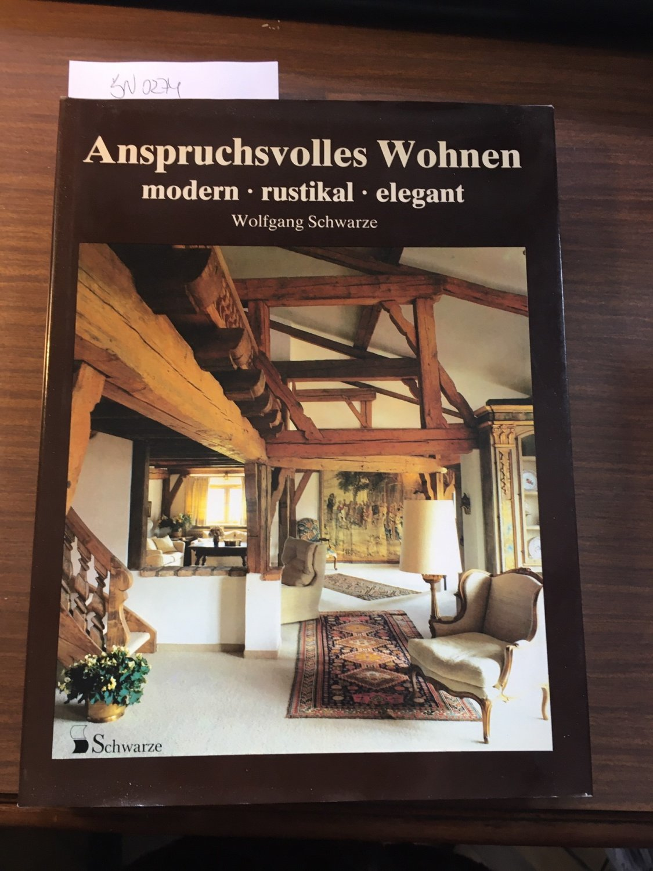 """Innenarchitektur Wohnen Möbel"""" – Bücher gebraucht, antiquarisch ..."""