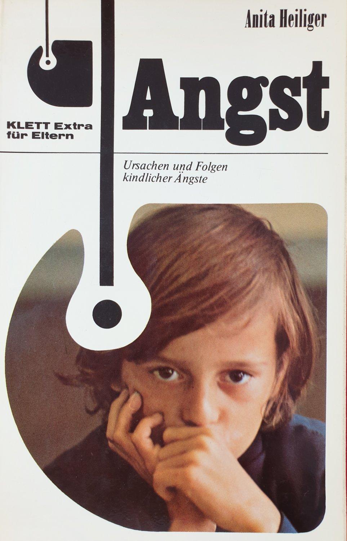 Anita Heiliger