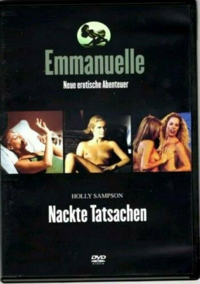 Dvd-erotik Adult DVD