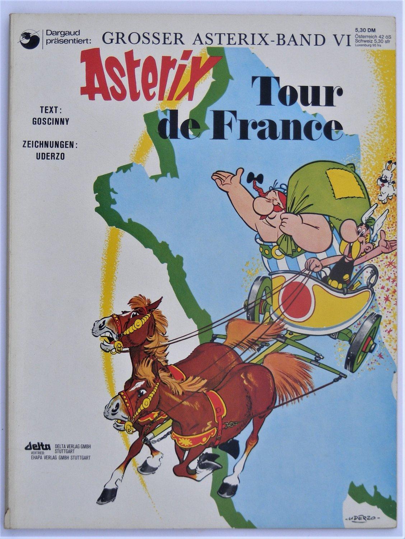 Goscinny-Uderzo+Asterix-Band-6-Tour-de-France.jpg
