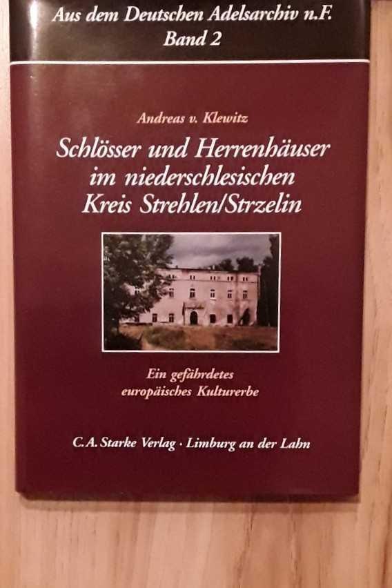 Bucher Vom Verlag C A Starke Verlag Limburg Bucher Gebraucht Antiquarisch Neu Kaufen