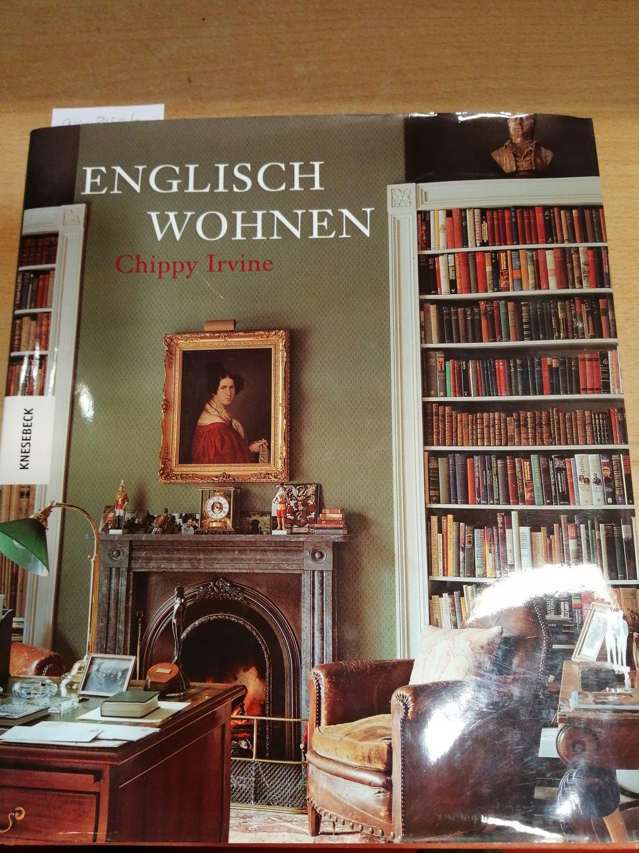 """englisch Wohnen"""" – Bücher gebraucht, antiquarisch & neu kaufen"""