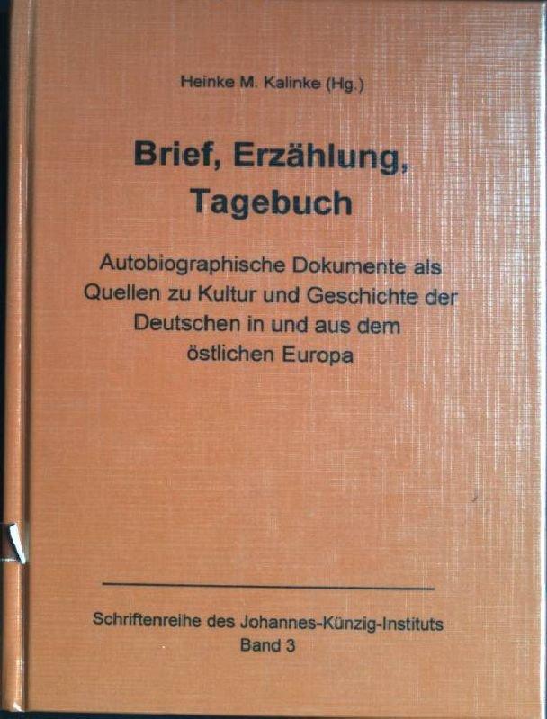 Funky Liebes Tagebuch Arbeitsblatt Vignette - Mathe Arbeitsblatt ...