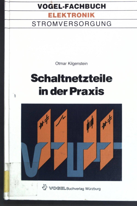 Großzügig Elektrische Drahtgröße Und Arten Von Häusern In ...