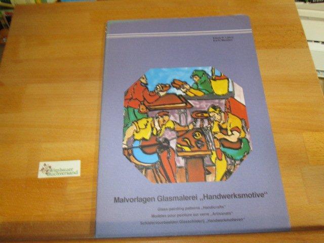 Wunderbar Brief P Malvorlagen Galerie - Entry Level Resume Vorlagen ...