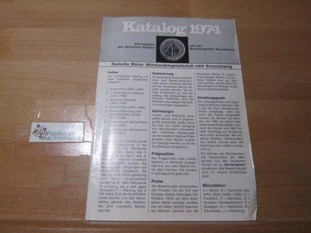 Deutsche Münze Bücher Gebraucht Antiquarisch Neu Kaufen