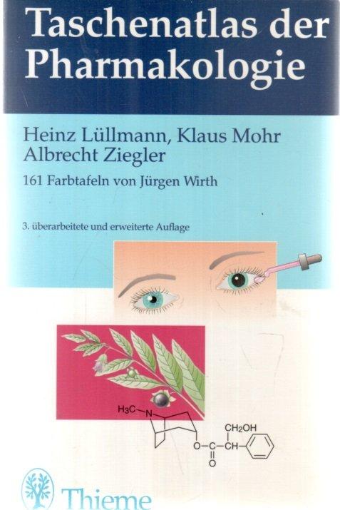 book бесконечная война перевел с итальянского сссибирцев 2003