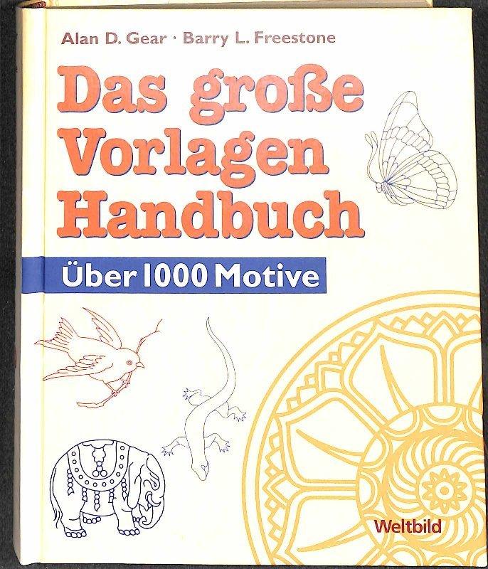 Ausgezeichnet Handbuch Word Vorlage Galerie - Bilder für das ...