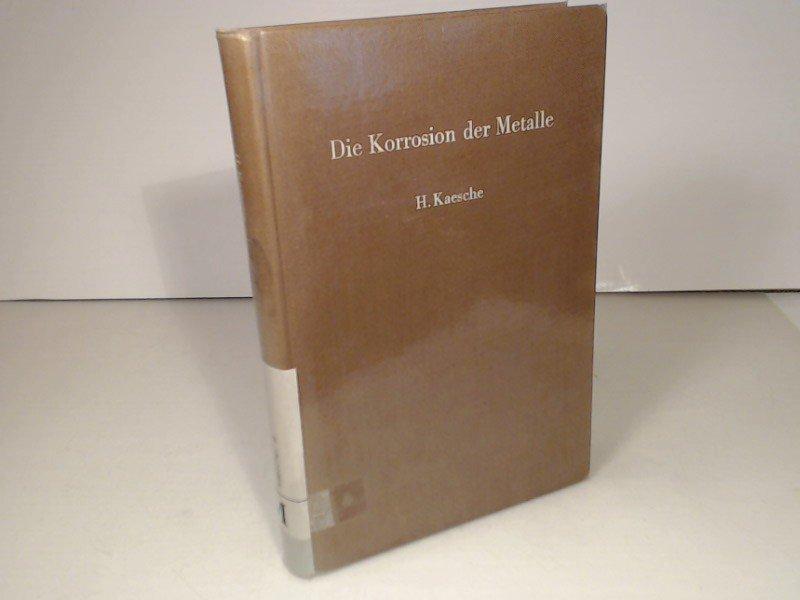 view Fernsehnachrichten: