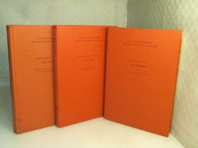 view e procurement grundlagen standards und situation am