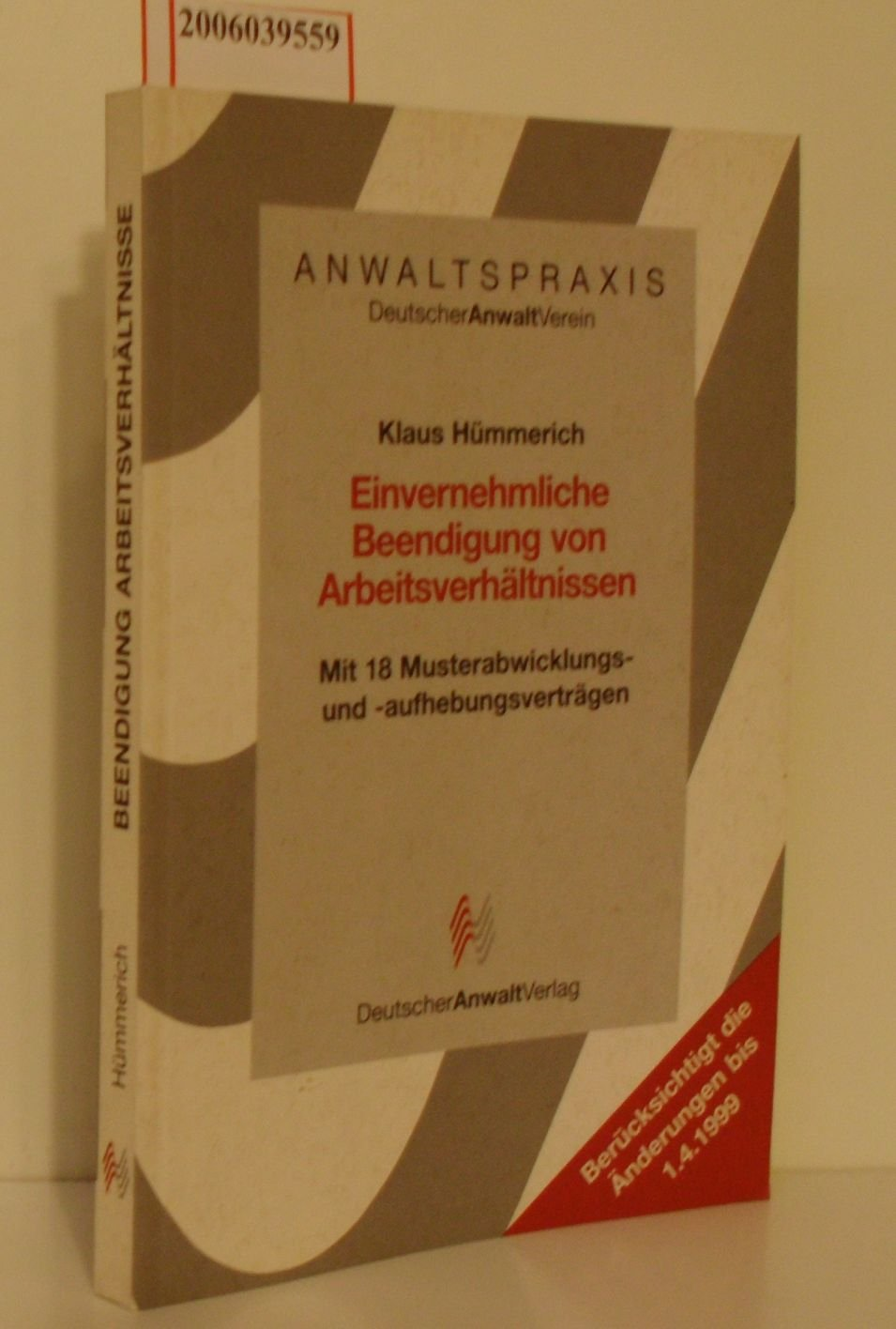 Klaus Hümmerich Bücher Gebraucht Antiquarisch Neu Kaufen