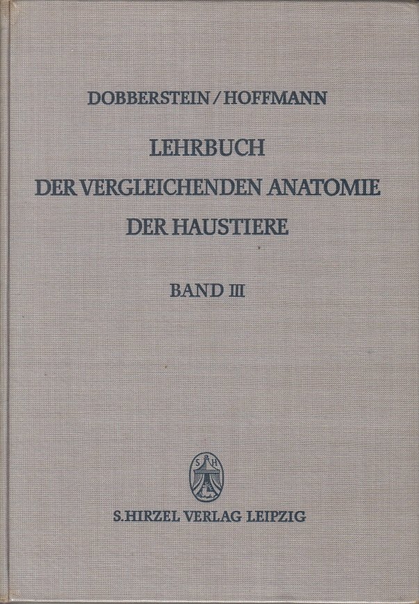 Erfreut Vergleichende Anatomie Biologie Ideen - Anatomie und ...