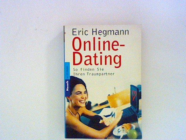 Dating und die Stadt tampa
