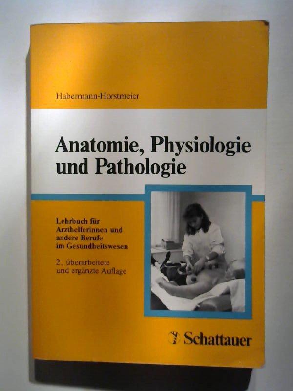 Charmant Anatomie Und Physiologie Online Lehrbuch Ideen - Anatomie ...