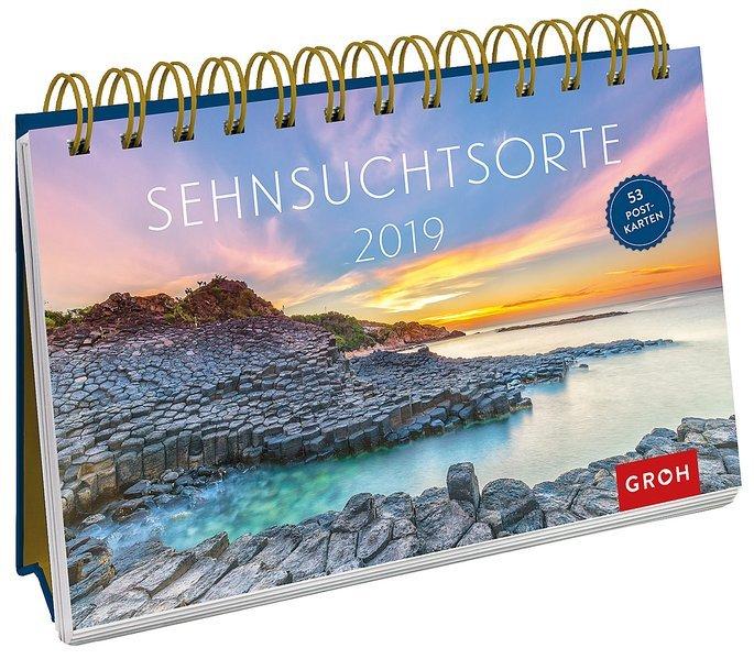 Sprüche Kalender 2019 Bücher Gebraucht Antiquarisch