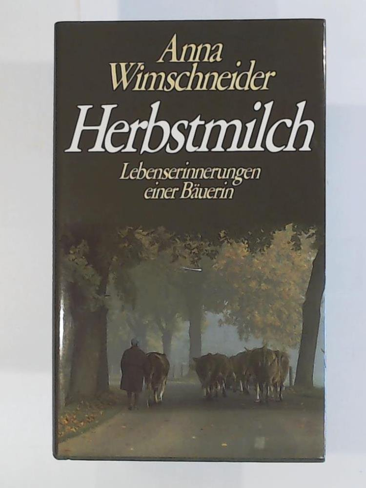 Bucher Vom Verlag Ebg Verlags Gmbh Kornwestheim Bertelsmann Club