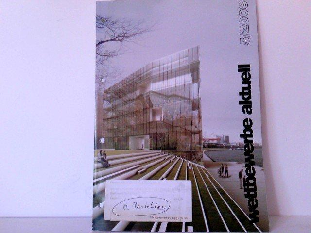 deutsches architektenblatt ausgabe baden w rttemberg b cher gebraucht antiquarisch neu kaufen. Black Bedroom Furniture Sets. Home Design Ideas