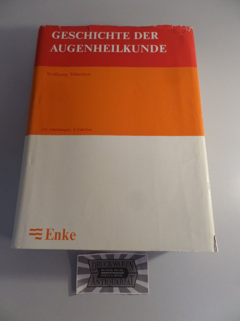 Münchow Wolfgang Bücher Gebraucht Antiquarisch Neu Kaufen