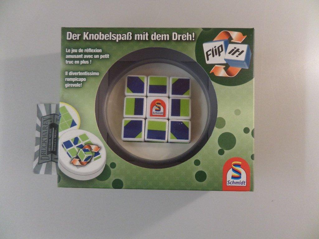 Gemütlich Frei Druckbare Formen Für Kleinkinder Galerie - Druckbare ...