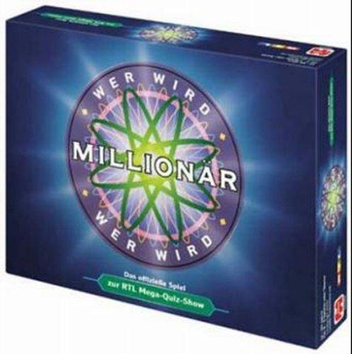 Wer Wird Millionär Spiel Kaufen