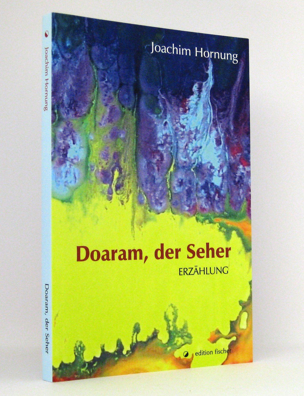 Joachim Hornung Bücher Gebraucht Antiquarisch Neu Kaufen