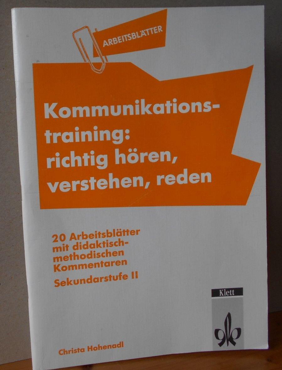 Niedlich Forensik Toxikologie Arbeitsblatt Bilder - Super Lehrer ...