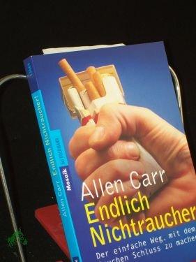 Endlich Nichtraucher Forum