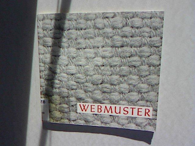 """Webmuster für Handwebrahmen"""" – Bücher gebraucht, antiquarisch & neu ..."""