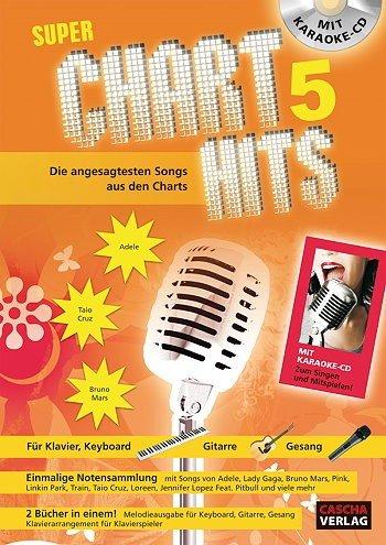 cascha mundharmonika schnell und einfach lernen mp3 cd