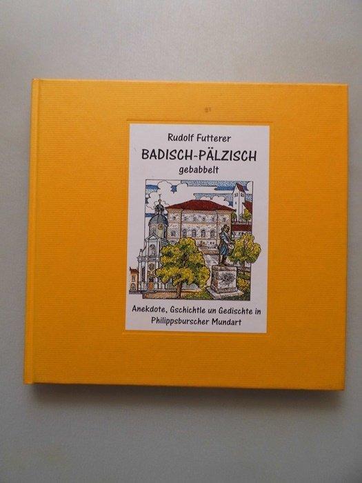 Badischer dialekt