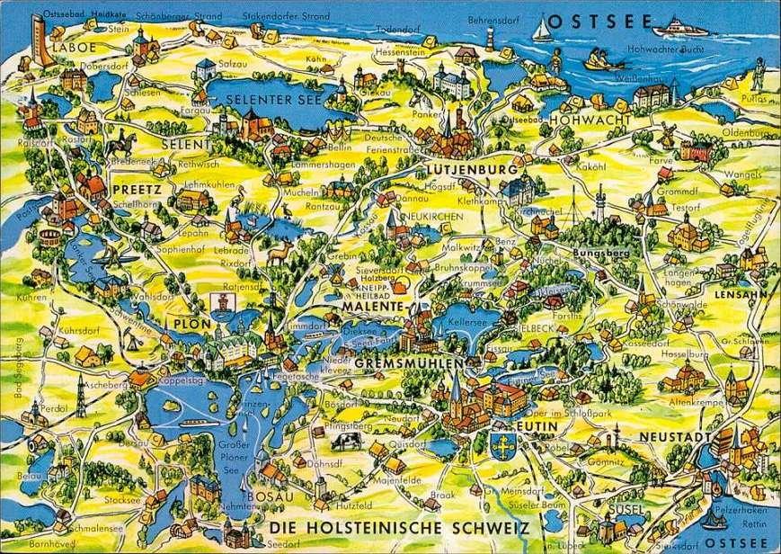 Karte Ostsee.Ostsee Karte Bücher Gebraucht Antiquarisch Neu Kaufen