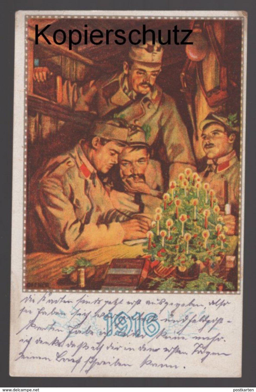 """Soldaten Weihnacht"""" – Bücher gebraucht, antiquarisch & neu kaufen"""