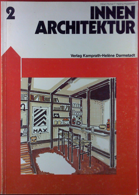 """Innenarchitektur 21."""" – Bücher gebraucht, antiquarisch & neu kaufen"""