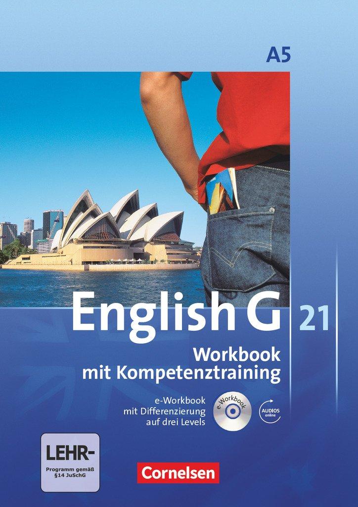 Translator English Basque Spanish - ProZ.com