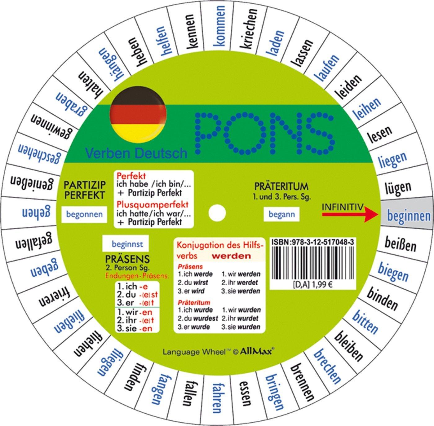 Vorteile der datierung eines deutschen mädchens