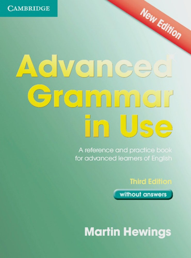 advanced english grammar with answers by martin hewings pdf