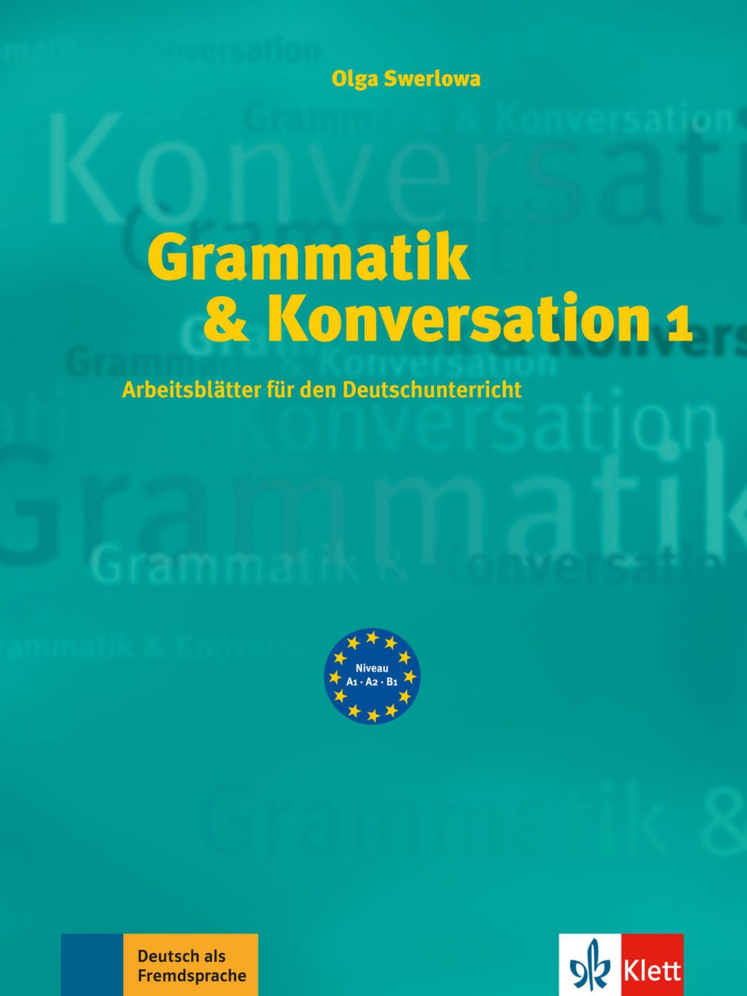 Berühmt Division Färbende Arbeitsblätter Mathematik Ks2 Verwandte ...