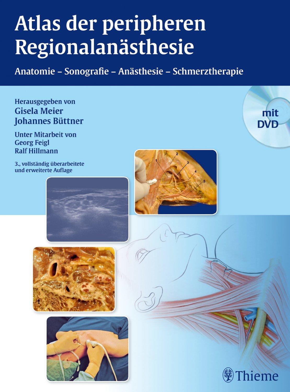 ISBN 9783131362537 \