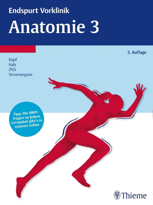 Ziemlich Anatomie Und Physiologie Fragen Ideen - Anatomie Von ...