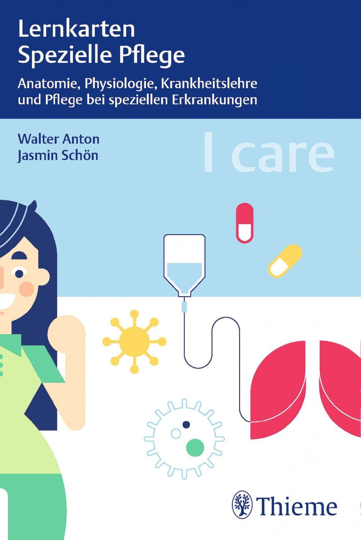 Wunderbar Kostenlos Anatomie Und Physiologie Spiele Und Puzzles ...